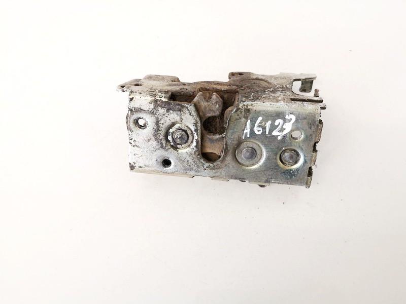 Duru spyna P.D. Volkswagen LT 1999    2.5 9017301135