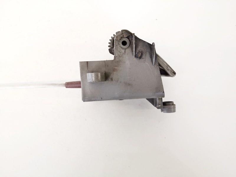 Duru vidine rankenele P.D. Volkswagen LT 1999    2.5 9017200166