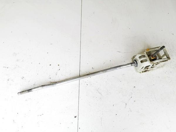 Begiu perjungimo kulisa mechanine Opel Vectra 1999    2.0 90523924
