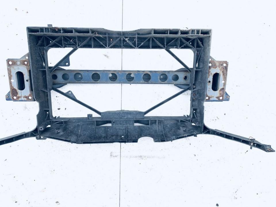 Televizorius (remas) P. Mazda 6 2005    2.0 1l848653hba
