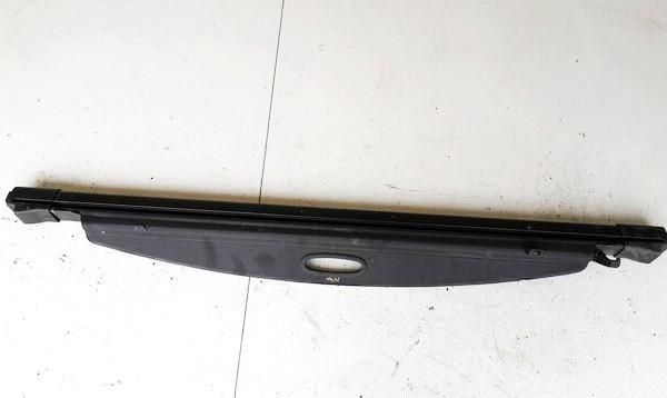 Palange (storke) Kia Ceed 2010    1.6 used