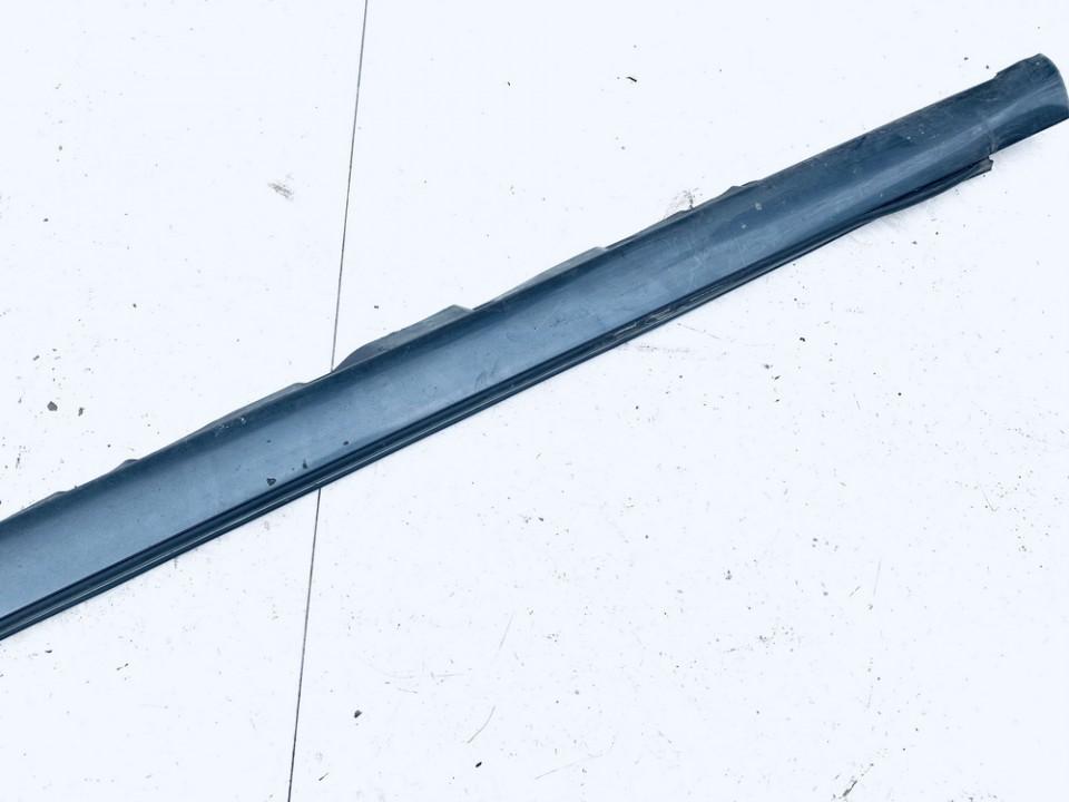 Plastmasinis slenkstis desinys Toyota Avensis 2004    2.0 7585105010