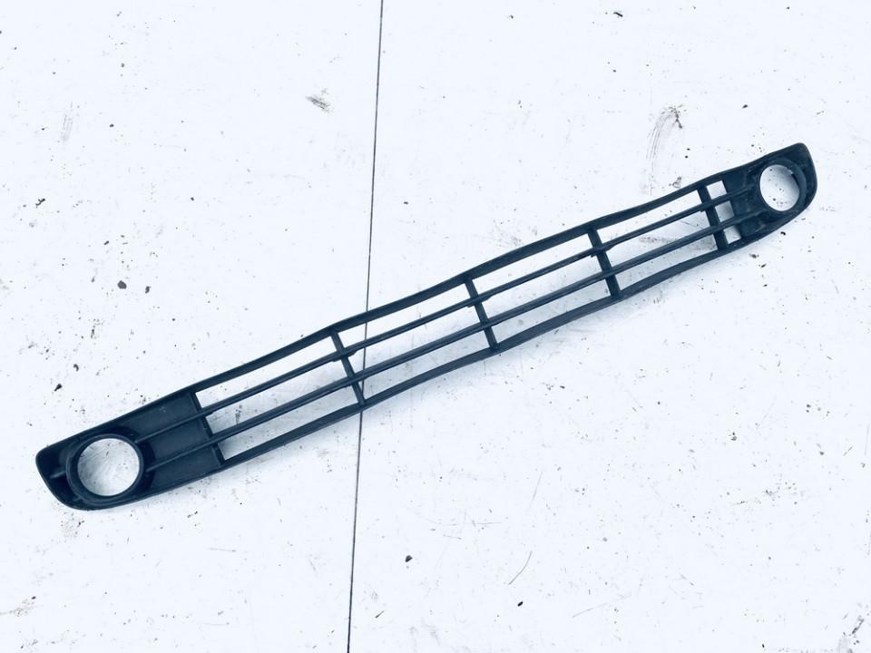 Bamperio groteles vidurines Renault Scenic 2005    1.6 8200140331