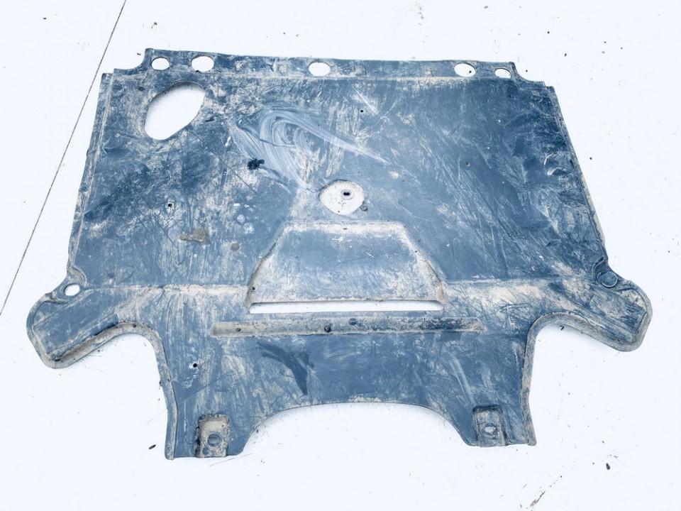 Variklio apsauga (padonas) Audi A4 2008    0.0 8k1863822k