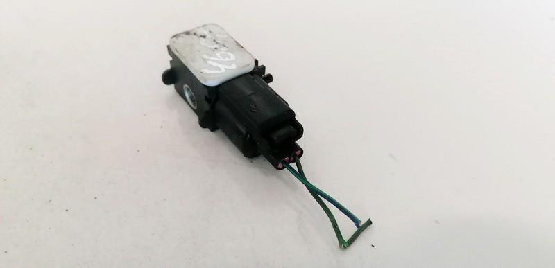 Srs Airbag daviklis Land-Rover Freelander 2008    2.2 3M5T14B342AB