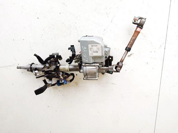 Elektrinis vairo stiprintuvo siurblys Kia Ceed 2010    1.6 1h56399000
