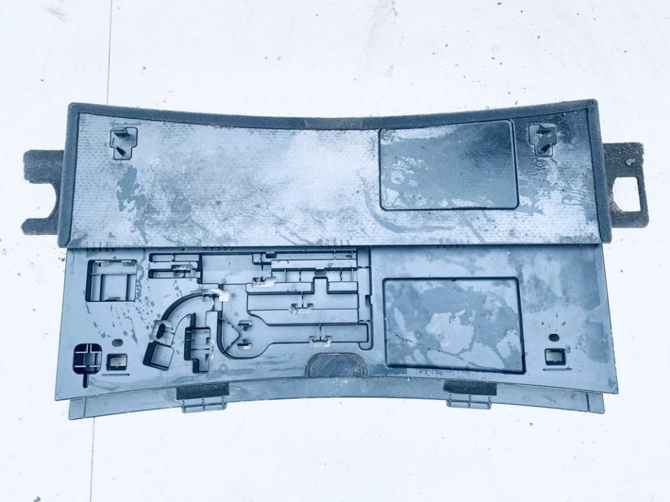 Tool kit Audi A4 2008    1.9 8k9861529b