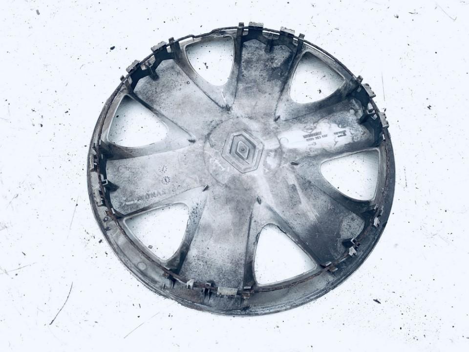 Ratu Gaubtai R15 Renault Scenic 2004    1.5 8200313607