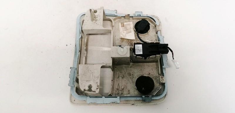 Liuko valdymo mygtukas Land-Rover Freelander 2008    2.2 5H2215B691AA