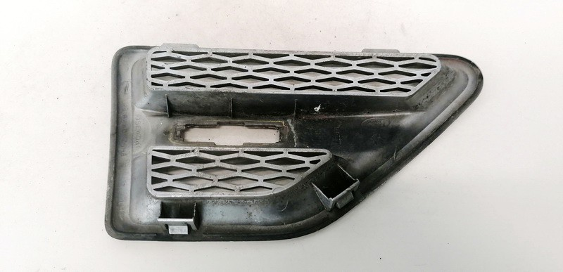 Sparno moldingas P.K. Land-Rover Freelander 2008    2.2 6H52014K81BC