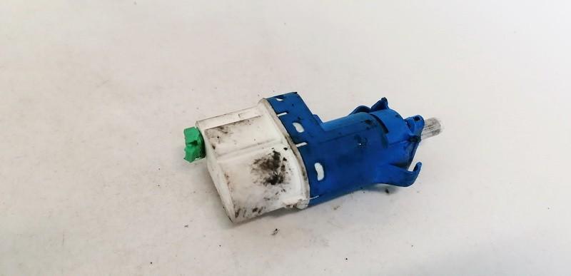 Brake Light Switch (sensor) - Switch (Pedal Contact) Land-Rover Freelander 2008    2.2 3M5T9C872AC
