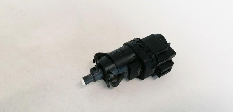 Brake Light Switch (sensor) - Switch (Pedal Contact) Land-Rover Freelander 2008    2.2 3M5T13480AC