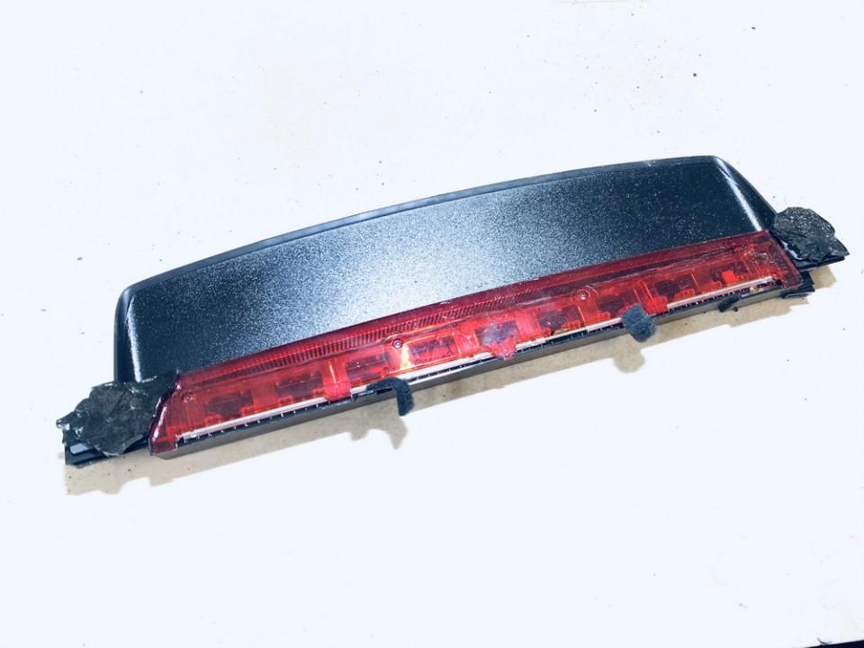Papildomas stop zibintas Audi A6 2006    0.0 4f5945097