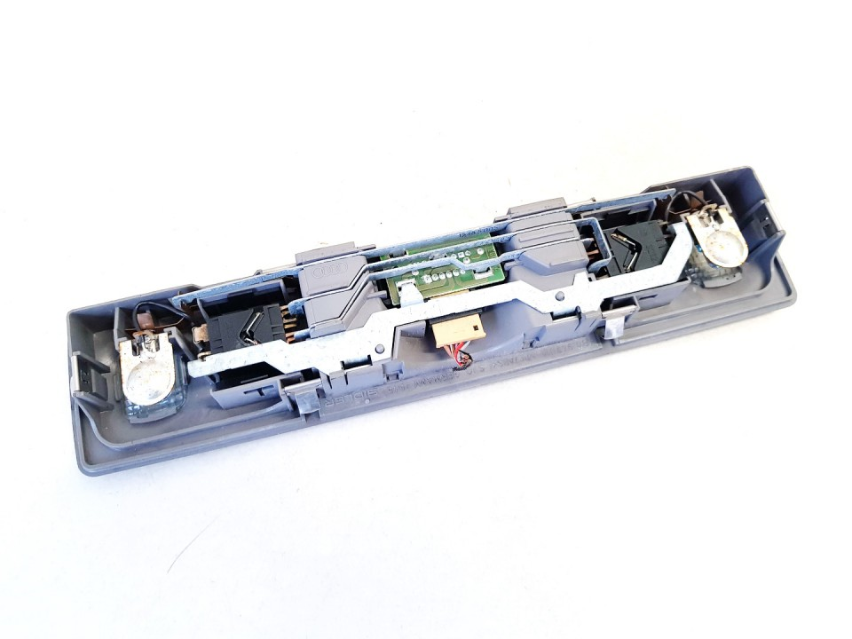 Salono apsvietimo jungiklis P. Audi A6 1997    1.8 used