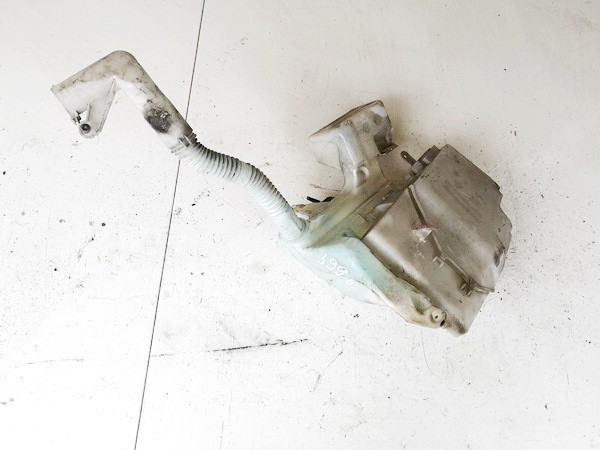 Windshield Washer Reservoir tank (WASHER BOTTLE) Ford S-Max 2006    1.8 6g9112a659ab