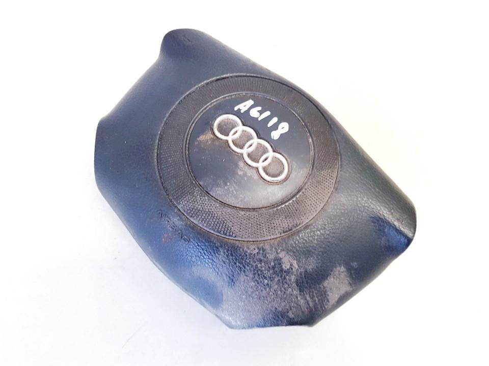 Vairo oro pagalve Audi A6 1997    1.8 10125372130658