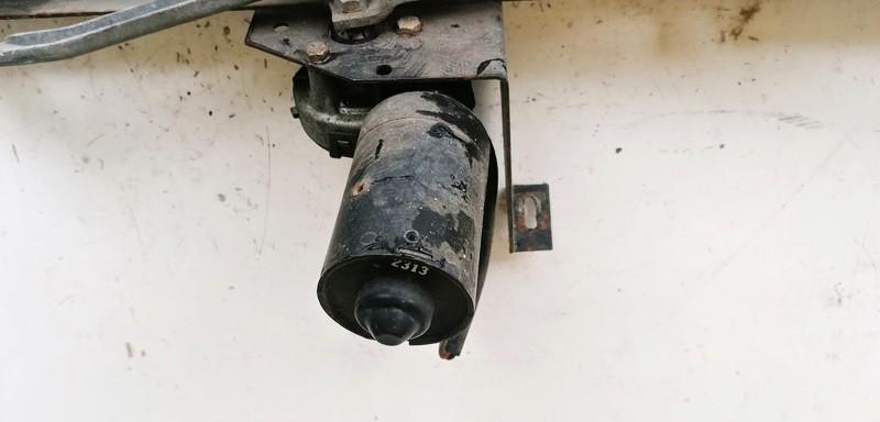Priekinis langu valytuvu varikliukas Renault Master 1996    2.5 0390246343