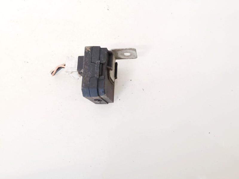 Immobiliser ECU Kia Ceed 2010    1.6 954201h700