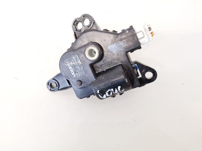 Heater Vent Flap Control Actuator Motor Kia Ceed 2010    1.6 d267ap9ba01