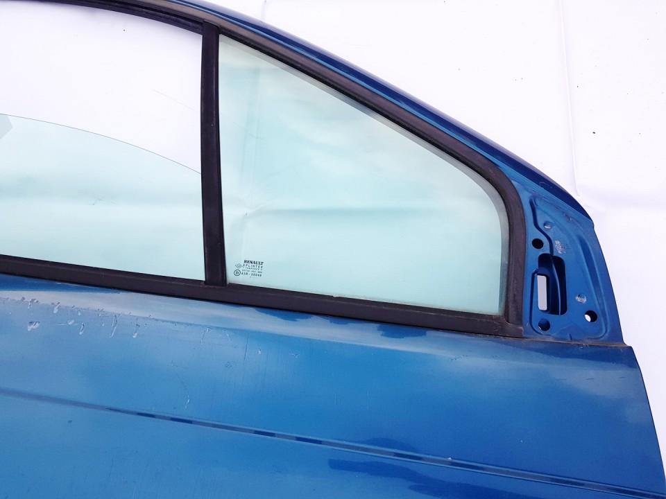 Duru fortkute P.D. Renault Scenic 1998    0.0 used