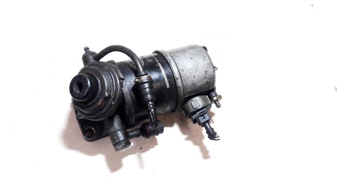 Kuro filtras Peugeot Boxer 1996    1.9 9001131a