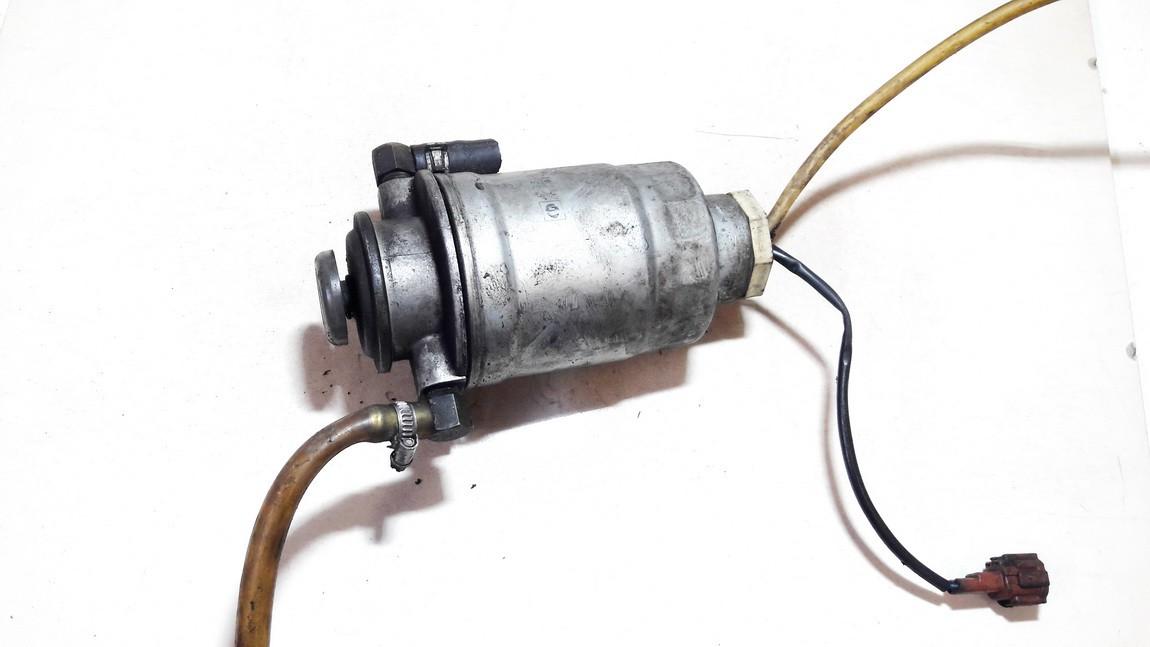 Kuro filtras Nissan Almera Tino 2000    2.2 331009