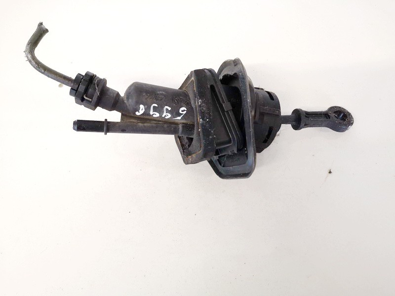 Master clutch cylinder Ford S-Max 2006    1.8 6g917a543bb