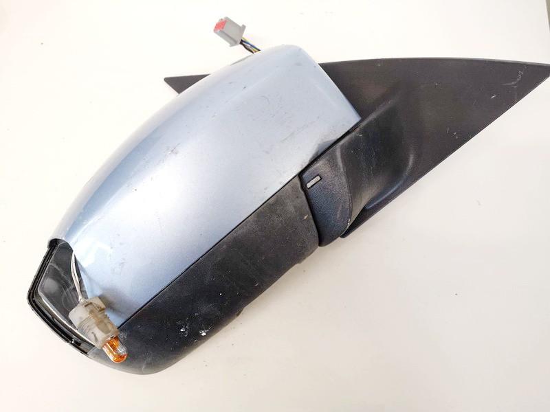 Duru veidrodelio stikliukas P.D. (priekinis desinys) Ford S-Max 2006    1.8 e9026235