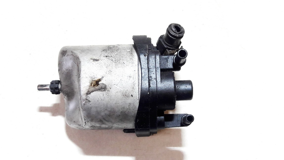 Kuro filtras Peugeot 308 2010    1.6 9672314980