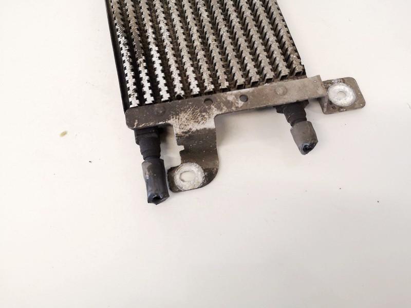 Kuro radiatorius (ausinimas) (Benzino - Dyzelio) Ford S-Max 2006    1.8 6g919n103ac