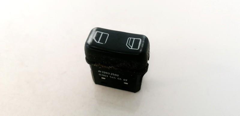 Stiklo valdymo mygtukas (lango pakeliko mygtukai) Truck - Mercedes-Benz Atego 2000    4.3 0035456607