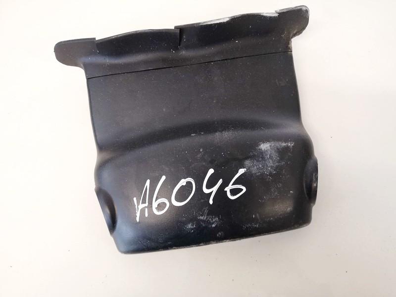 Vairolazdes virsutine apdaila Kia Ceed 2010    1.6 848511h500