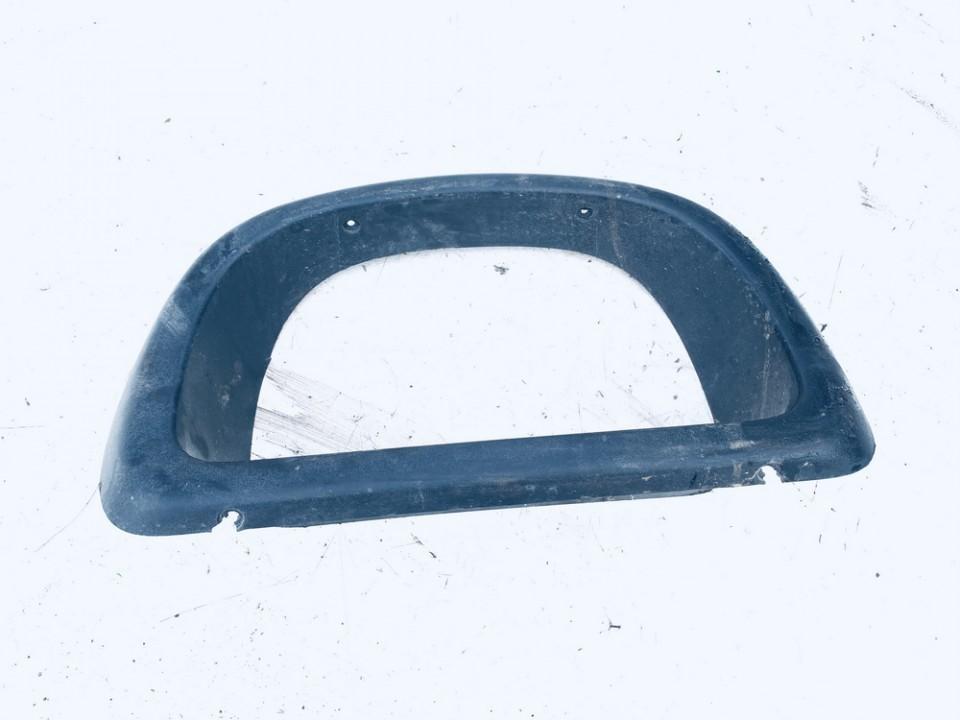 Spidometro gaubtelis Opel Movano 2000    2.8 7700351881