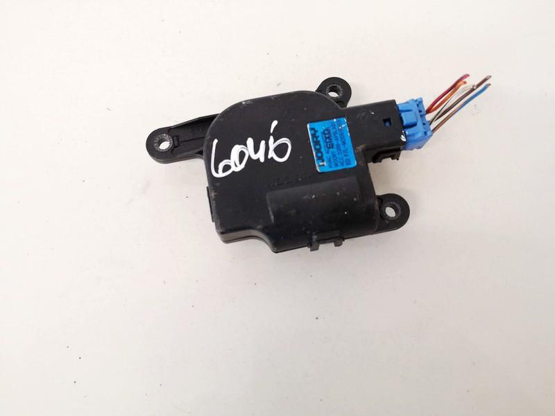 Heater Vent Flap Control Actuator Motor Kia Ceed 2010    1.6 d266ap9la01