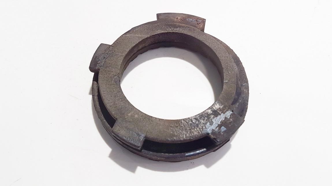 Coil Spring, Cap Plate Upper Hyundai Getz 2003    0.0 553311c000