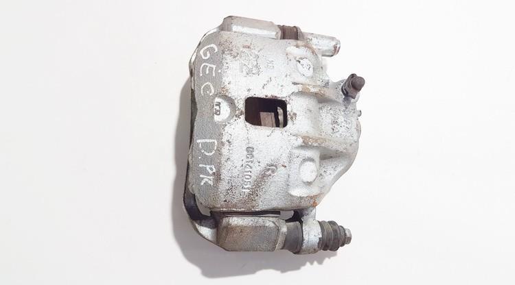 Stabdziu suportas P.D. Hyundai Getz 2003    0.0 bc141051