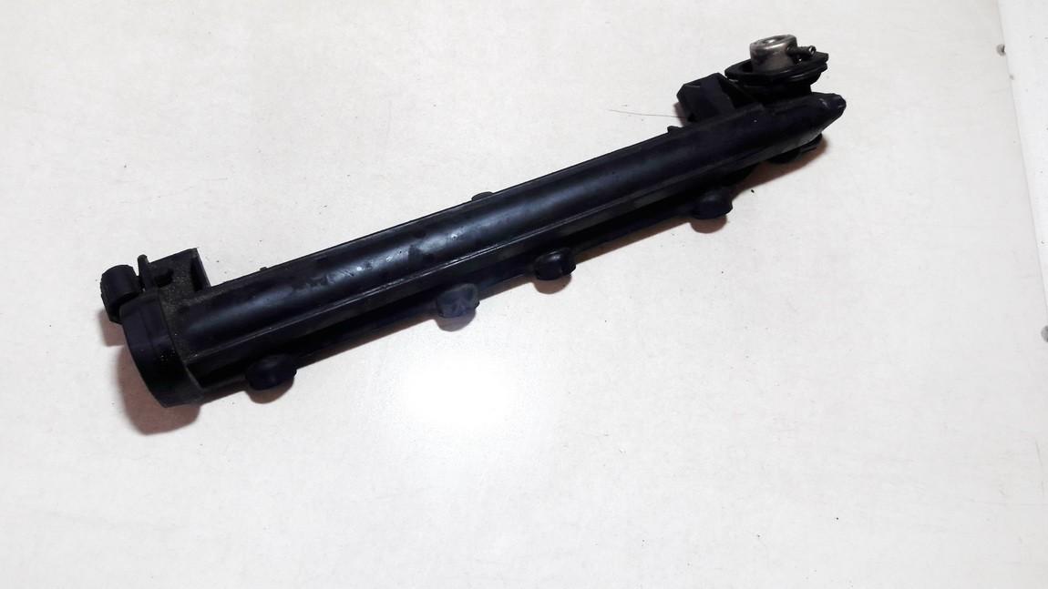 Kuro magistrale Audi A3 2001    1.6 06a133317a