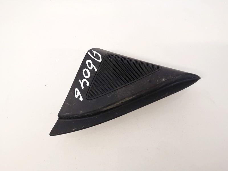 Garso kolonele Kia Ceed 2010    1.6 576501h020
