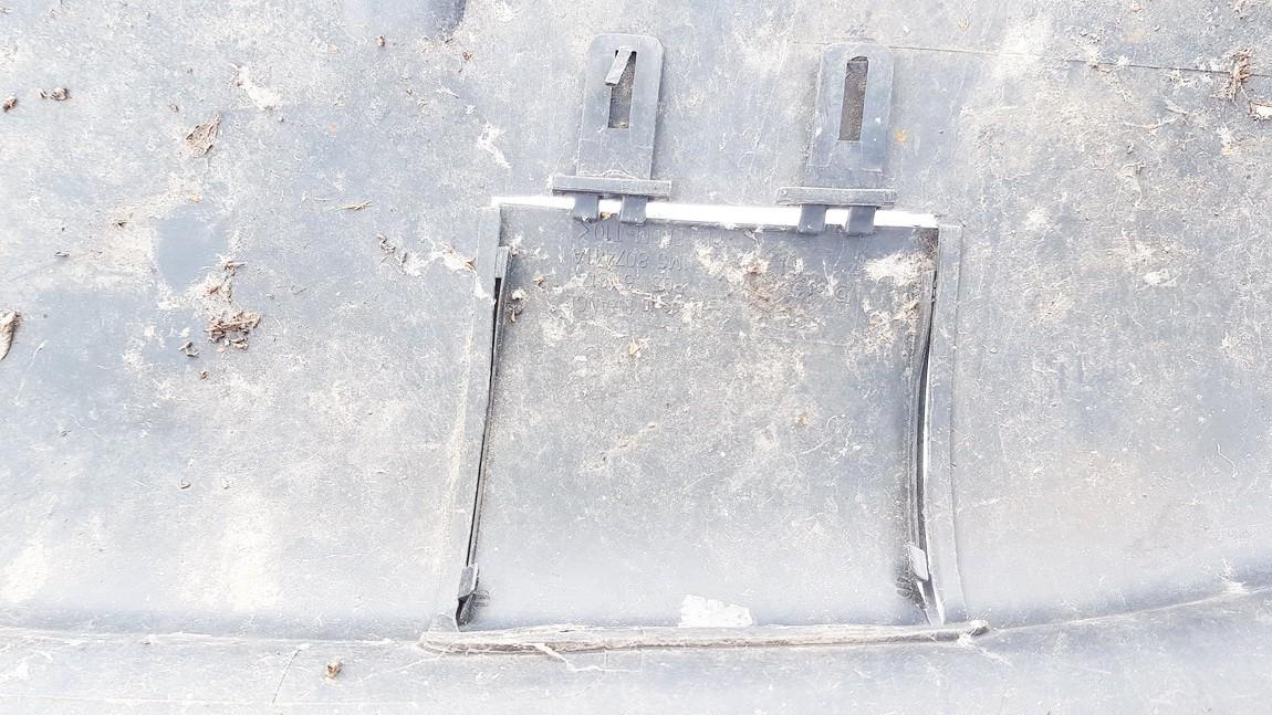 Traukimo kilpos dangtelis (kablio uzdengimas) G. Seat Toledo 2004    0.0 1M5807441A