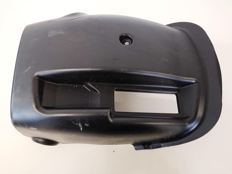 Vairolazdes apatine apdaila Kia Ceed 2010    1.6 used