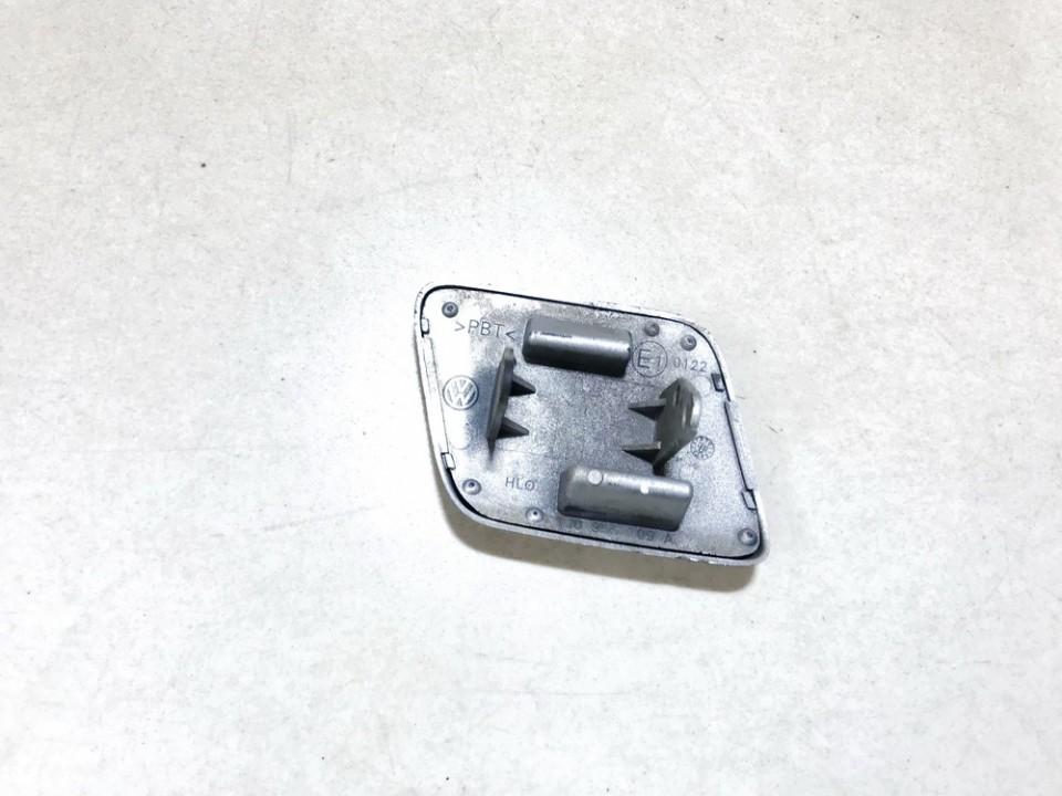 Zibintu apiplovimo dangtelis (xenon zibinto apiplovimo dangtelis) P.K. Volkswagen Golf 2001    1.9 1j0955109a