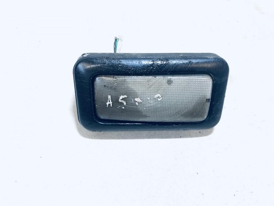 Salono apsvietimo jungiklis P. Opel Movano 2000    2.8 7700353918