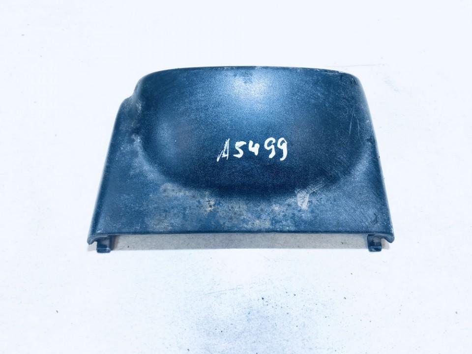 Vairolazdes apdaila Opel Movano 2000    2.8 7700351865
