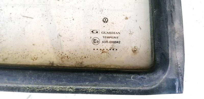 Duru fortkute P.D. Volkswagen LT 1999    2.5 USED
