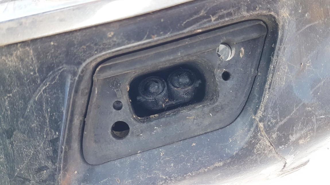 Zibintu apiplovejas P.K. Audi A6 2001    1.8 USED