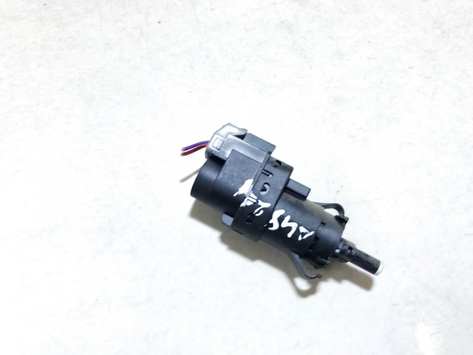 Brake Light Switch (sensor) - Switch (Pedal Contact) Volvo S60 2012    1.6 3m5t13480ac