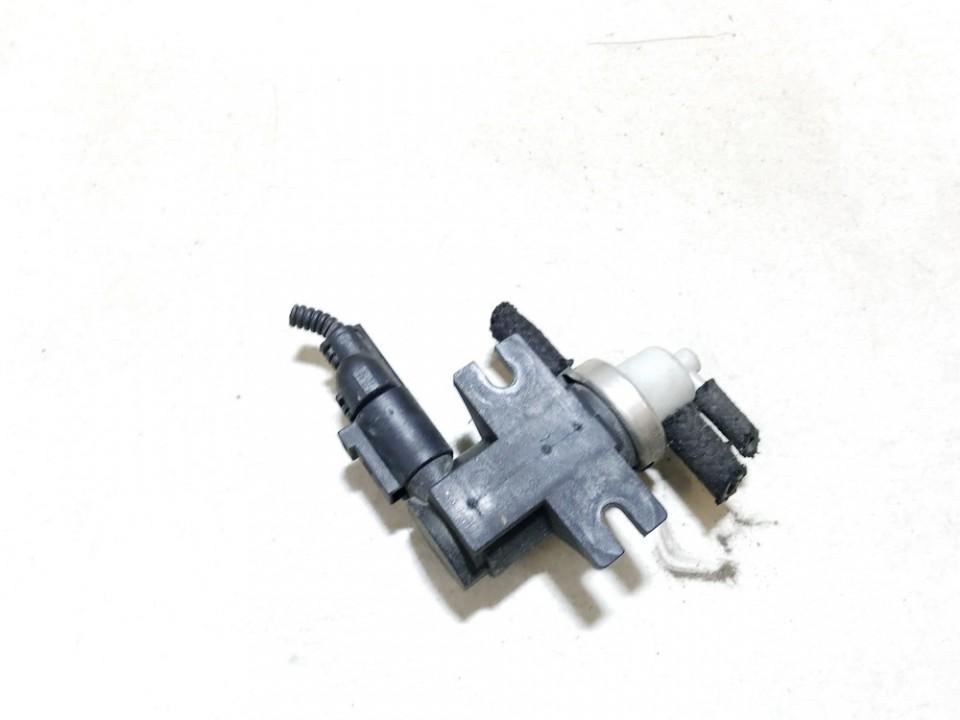 Selenoidas (Elektromagnetinis selenoidas) Volkswagen Golf 2001    1.9 1j0906627a