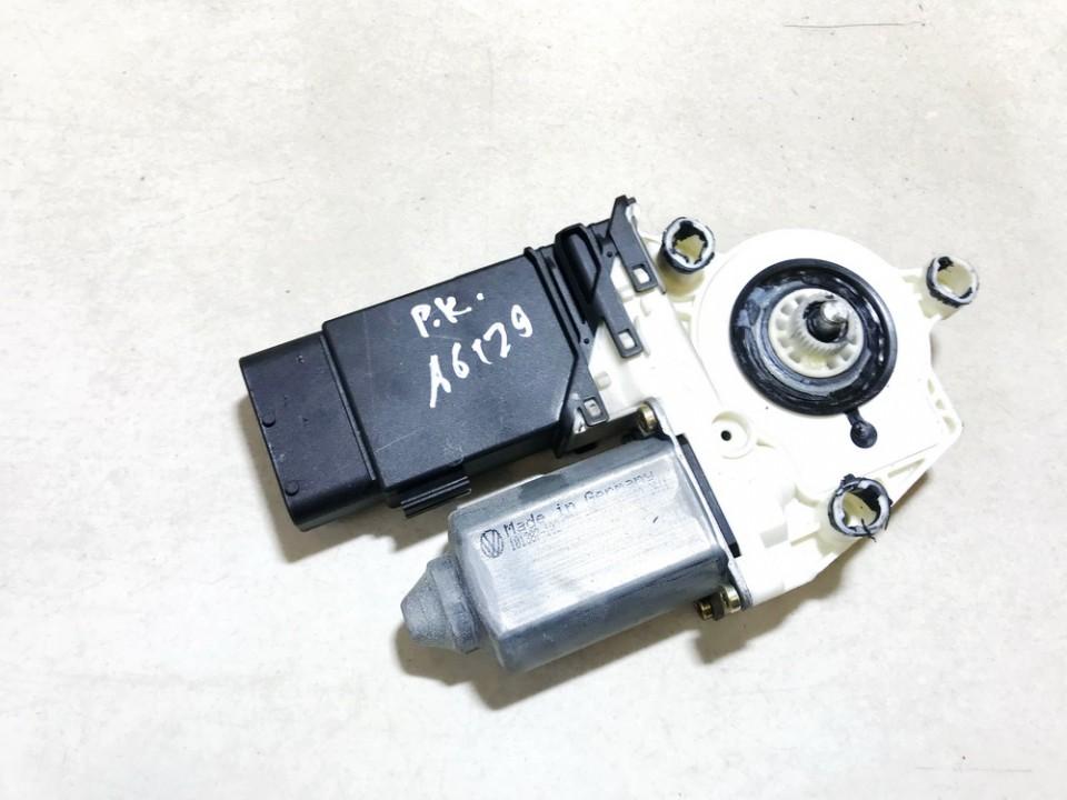 Duru lango pakelejo varikliukas P.K. Volkswagen Golf 2001    1.9 1c1959801a