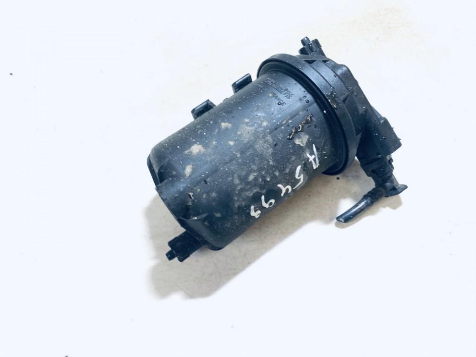 Kuro filtras Opel Movano 2000    2.8 7700300901