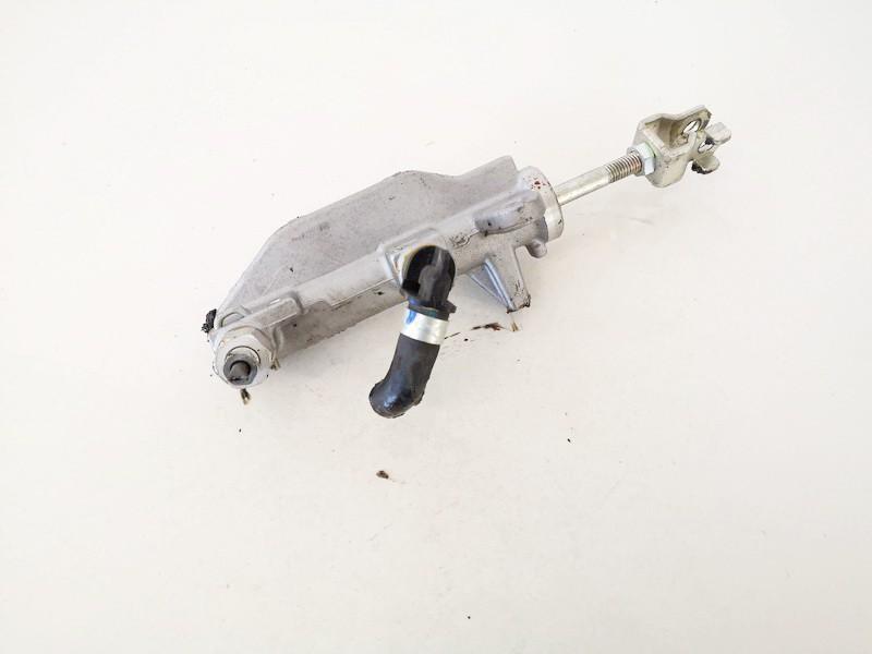 Master clutch cylinder Honda Civic 2010    2.2 used
